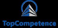 Национальный индекс корпоративного управления